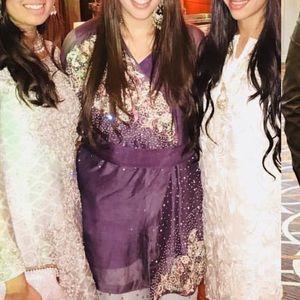 Tops - Pakistani/ Indian/ Desi DESIGNER Clothes